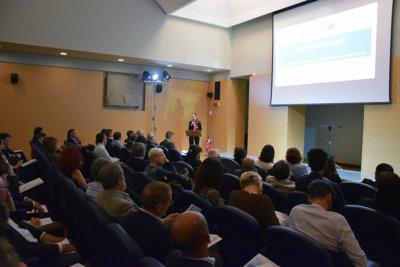 Evento Partita Doppia - Progetto SMART
