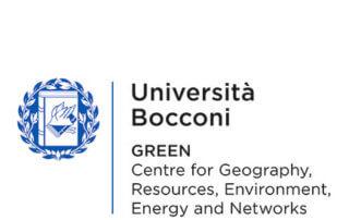 Partner Bocconi