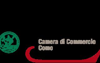 Partner Camera Commercio