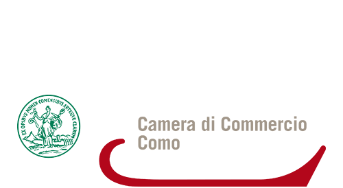 Partner Camera Commercio