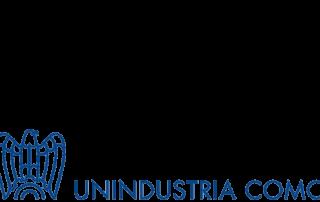 Partner Unindustria