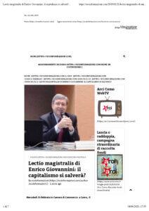 thumbnail of 0219Ecoinformazioni